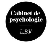 Psychologue- Leila Benyoucef-Vargas